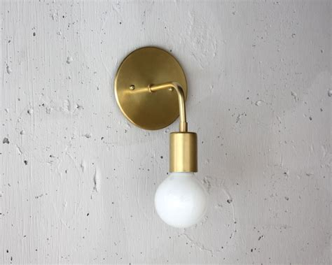 simple lights wall lights excellent simple wall sconce 2017 gallery