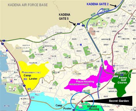 printable route directions printable maps to secret garden okinawa aromatherapy
