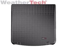 Cargo Liner For Lincoln Mkx Weathertech Cargo Liner Trunk Mat For Lincoln Mkx 2016