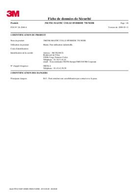 Colle Neoprene Mode D Emploi by Colle Mastic Axton Fds Pdf Notice Manuel D Utilisation