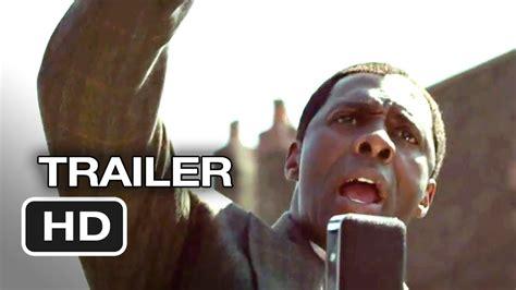 nelson mandela biography film mandela long walk to freedom official trailer 1 2013