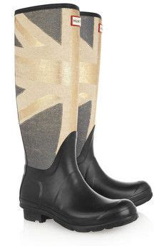boat wax bcf 25 best ideas about mens hunter boots on pinterest