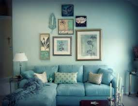 Blue Room Decor 50 Amazing Blue Living Rooms For 2015