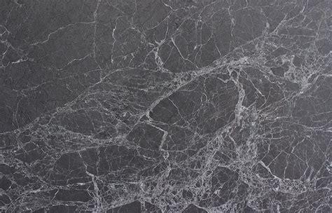 marble matrix granite