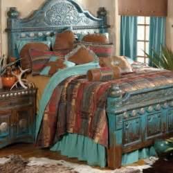 home decor swscott southwest decor design tips for the master bedroom