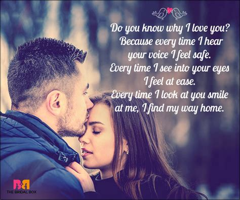 images of love and romance 44 cutesy romantic love sms to make em smile