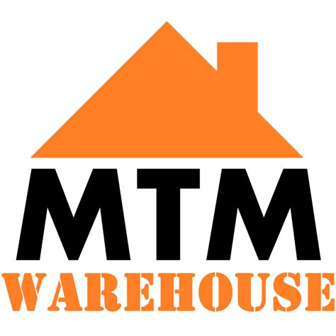 mtm warehouse home facebook