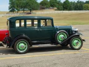 your car 1932 chevrolet confederate series ba news