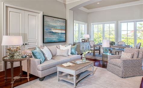 coastal living living rooms coastal living room designs house decorating ideas