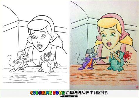 coloring book pictures gone wrong top 45 des d 233 tournements de coloriages pour enfants