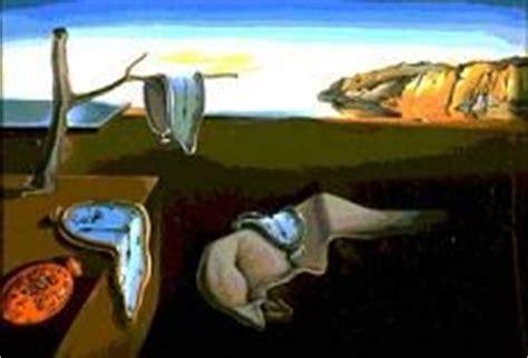 imagenes surrealistas definicion definici 243 n de surrealismo qu 233 es significado y concepto