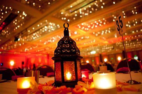 Indian Wedding Home Decoration indian wedding designers sangeet mendhi garba indian