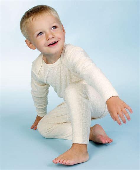 Schlafanzug Frottee 3279 by Schlafanzug Frottee Frottee Schlafanzug Jetzt Bestellen