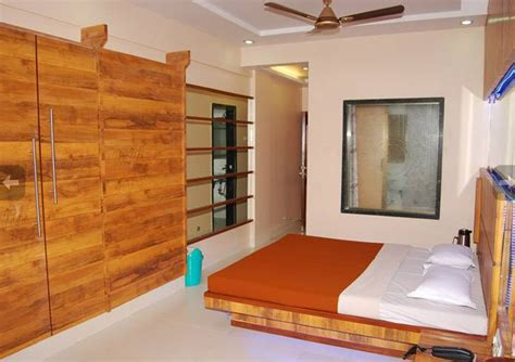 hotel in matheran with bathtub kumar plaza hotel matheran rooms rates photos reviews
