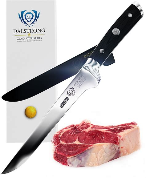 Best German Kitchen Knives best german kitchen knives what u0027s the difference