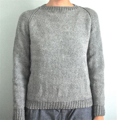 how to knit raglan seamless raglan sweater pattern by elizabeth
