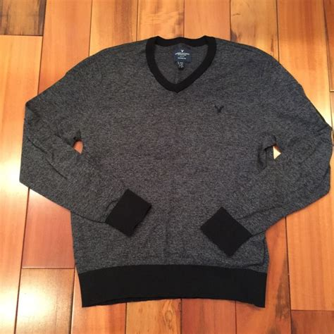 Kaos American Eagle 40 S M 40 american eagle outfitters other american eagle