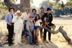 The dukes of hazzard your source for everything dukes of hazzard