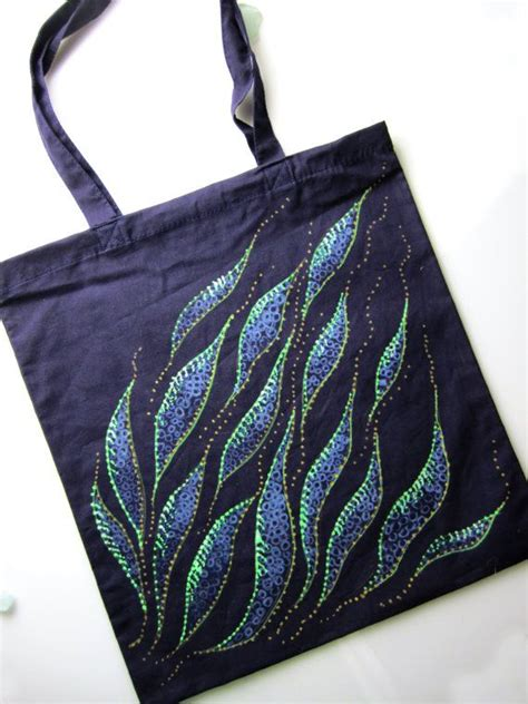 Octopus Totebag Bronze 296 best images about fish on pisces
