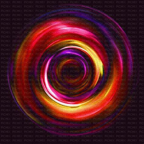 gif wallpaper rainbow rainbow circle circle cadre animated frame caree glitter