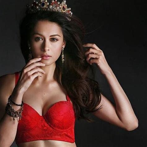marian rivera bench her royal beauty marian rivera for bench body paperblog