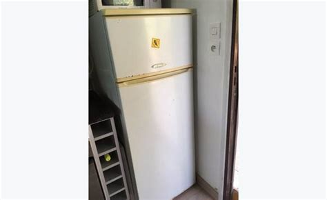 Freezer Jetfrost frigo cong 233 lateur annonce 201 lectrom 233 nager mont vernon martin