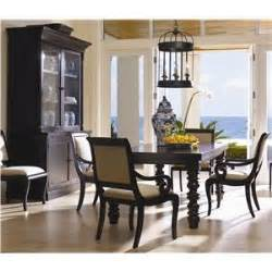 West Indies Dining Room Furniture 82 Best Images About West Indies Style On Pinterest