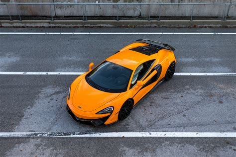 mclaren mc1 novitec tunes the mclaren 570s up to 650s territory 36