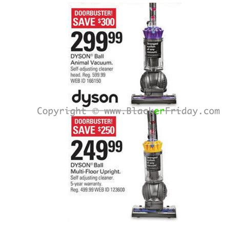 dyson fan black friday deals dyson black friday 2018 sale deals blacker friday