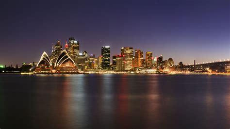 maillard en australie