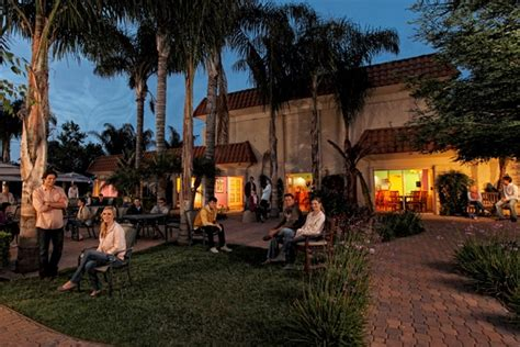 Affordable Detox Centers by Passages Ventura Is The More Affordable Rehab Treatment