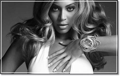 dance for you beyonce mp download beyonce dance for you watch free youtube downloader