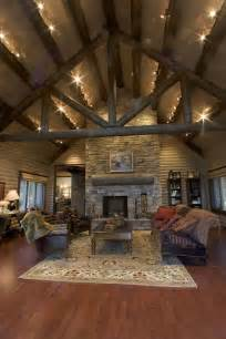 Pinterest log cabin on authentic log home plans home design and style