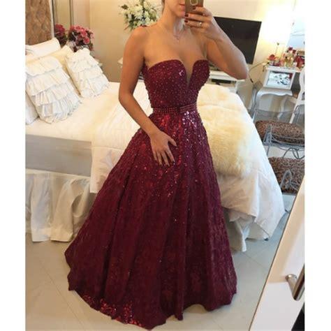 imagenes tumblr vestidos vestidos de formatura 2017 diferentes modelos fotos e dicas