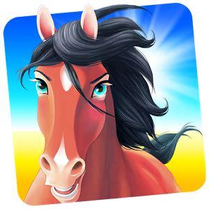 anime heaven apk download horse haven world adventures v3 2 0 apk mod hile indir