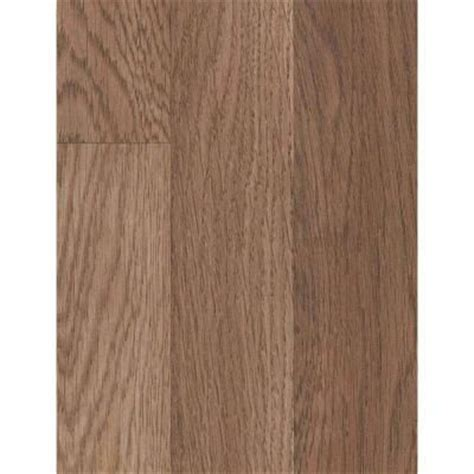 trafficmaster gladstone oak 7 mm thick x 7 2 3 in wide x