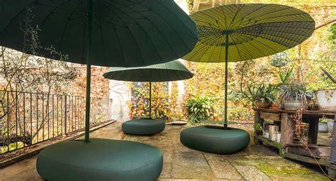 lenti outdoor furniture design outdoor furniture discover lenti master