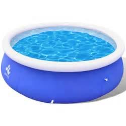 schwimmbad shop der schwimmbecken planschbecken schwimmbad pool c