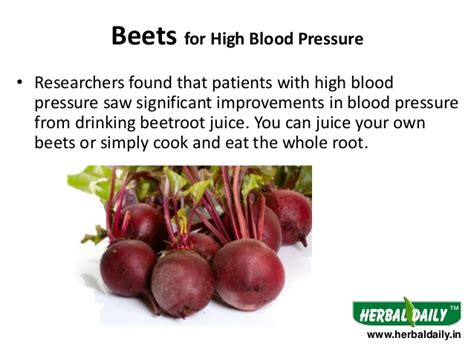 High Blood Pressure And Blood In Stool by Blood In Stool High Blood Pressure List Of Foods To