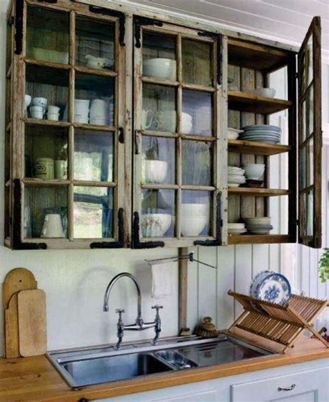 old kitchen cabinet doors old style kitchen cabinet doors kitchen and decor