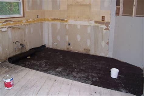 asset renovation maintenance  ceramic tile floor