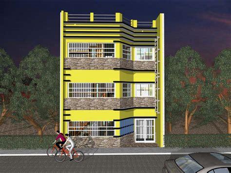 3 story apartment building design joy studio design 3 storey apartment joy studio design gallery best design