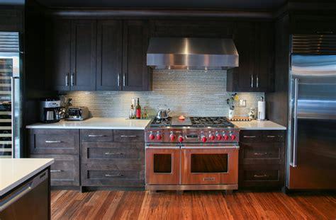 high end kitchen appliances brands ge appliances high end appliances