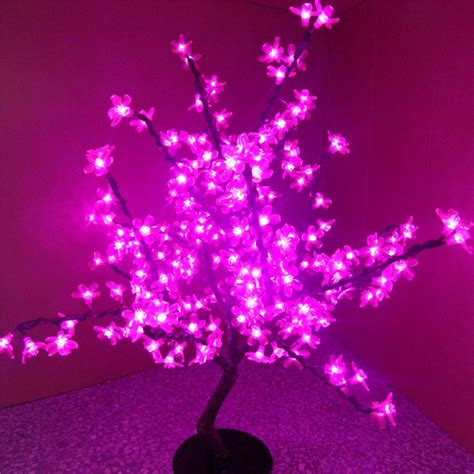 lighted tree popular artificial lighted tree buy cheap artificial