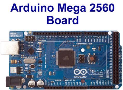 tutorial arduino mega projects tutorials code library for atmels atmega32 avr