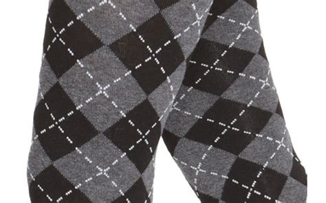 patterned tights marks and spencers hosiery for men heritage argyle opaque tights from marks