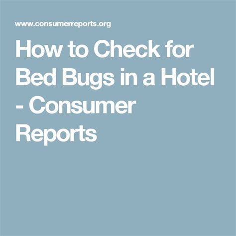 how to check for bed bugs 25 best ideas about bed bug report on pinterest bed