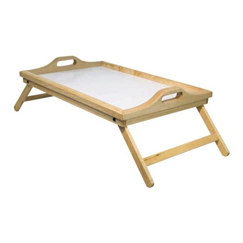 Folding Wooden Bed Aidapt Folding Wooden Bed Tray T Plus