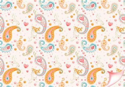 pattern photoshop 2017 photoshop pattern 21 free psd ai eps vector format