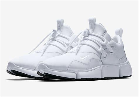 Celana Pendek Sport Nike White Pocket nike pocket knife dm 898033 001 898033 100 sneakernews
